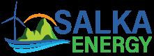 Salka Energy Logo